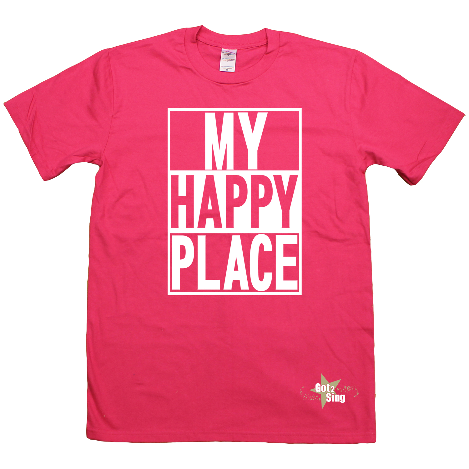 parental-advisory-my-happy-place-unisex-heliconia
