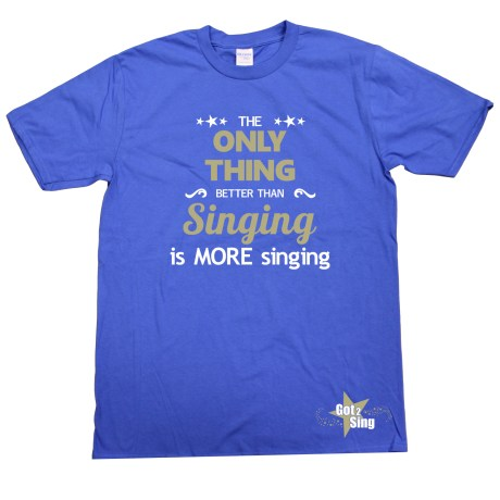 two-colour-the-only-thing-better-unisex-t-shirt-royal-blue
