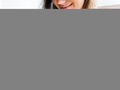 Ten tips to gain more followers on '60 seconds? App'