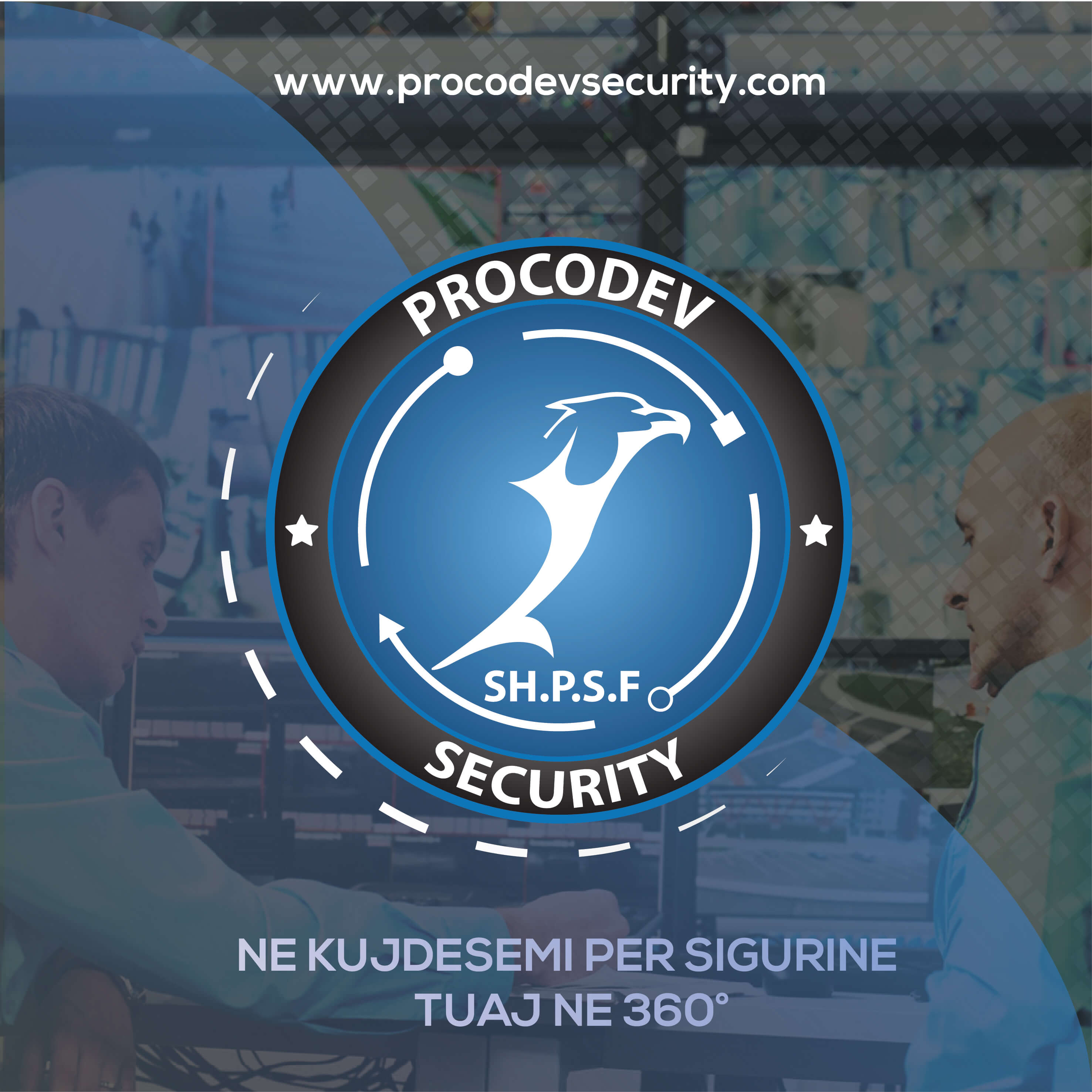 Procodev Security
