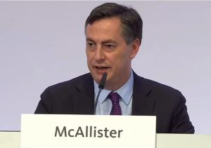 McAlioster