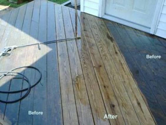 outdoor-deck