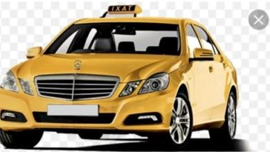 صورة تاكسي الكويت هاتف رقم:66241581-ItaxiتكاسيIتكسي الكويت24ساعةIتاكسي الكويت,حولي,العاصمة,الجهراء,الفروانية