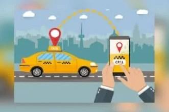 صورة تاكسي الكويت66241581-تاكسي العاصمة الكويت-تكسي لجميع مناطق الكويت