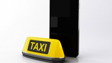صورة تاكسي الكويت-66241581-اجره تحت الطلب|تكسي الكويت
