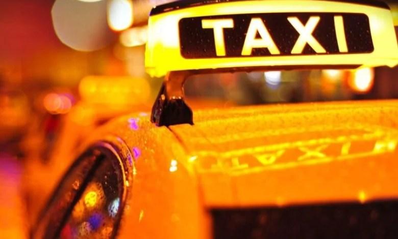 تاكسي الجهراء .66241581أليك الأن تكسي بالجهراءأطلب الأأأأأأأأن-Go-Taxi-KW