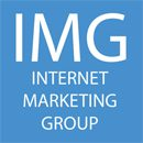 Internet Marketing Group's Logo