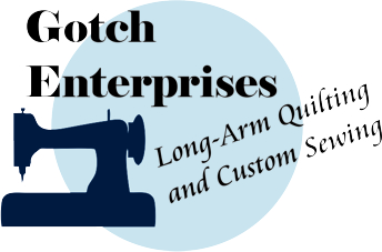 Gotch Enterprises