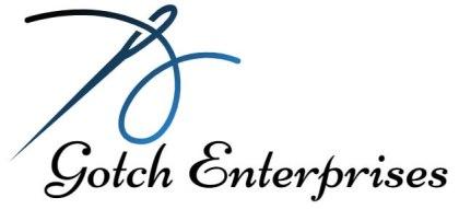 Gotch Enterprises