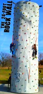 Rock-Wall-Page-Image