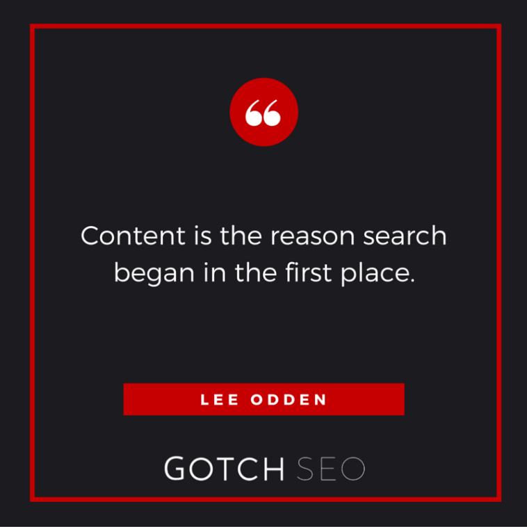 Search Quote