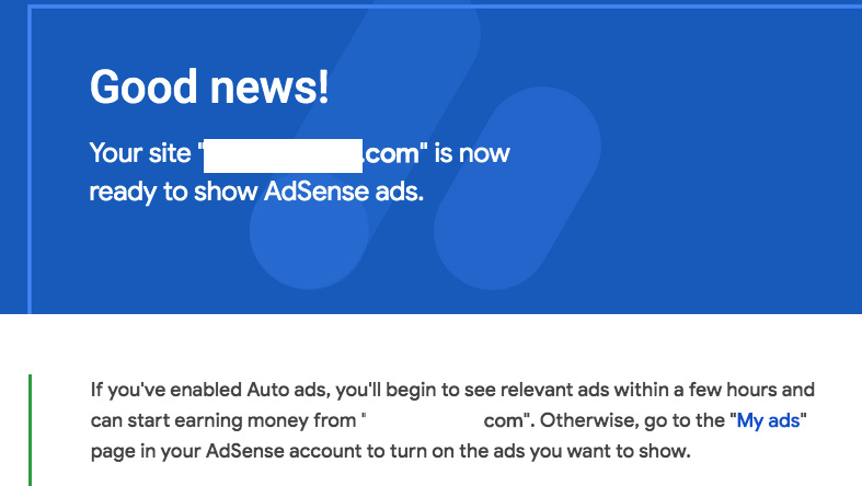 Ads-Approved