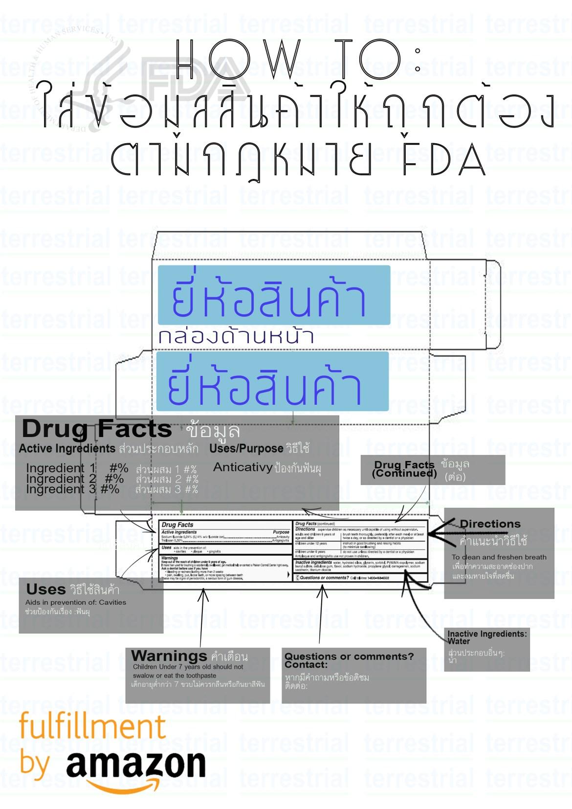 FDA Toothpaste.jpg