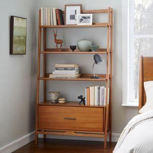 mid-century-38-bookshelf-acorn-o