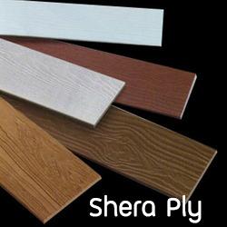 Shera Ply