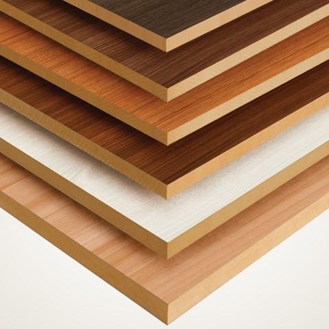 pre-laminated-mdf-boards-500x500.jpg