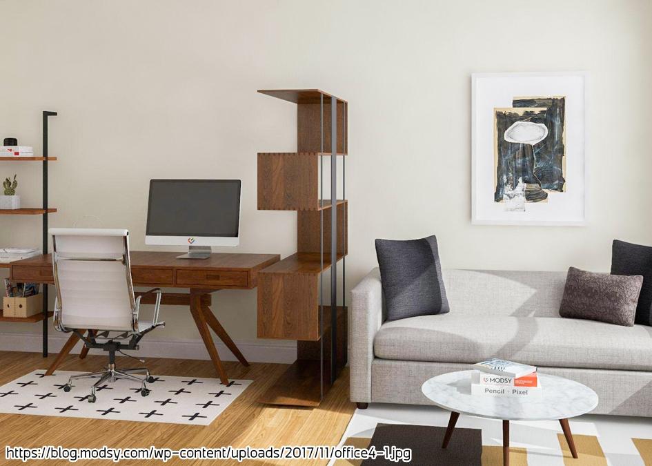 office4-1.jpg