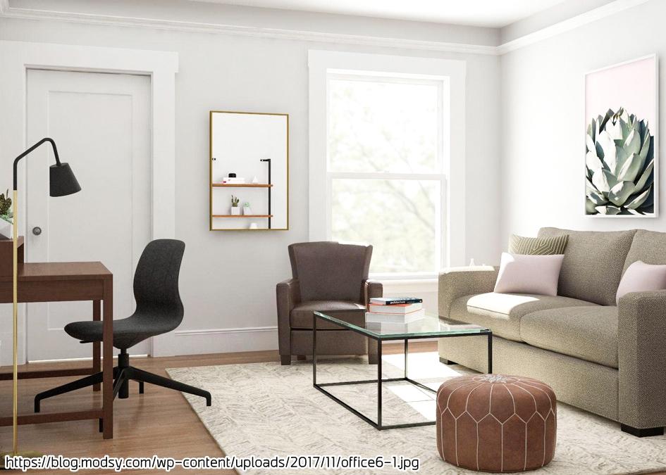 office6-1.jpg