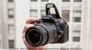 main-dslr-Nikon-D5500