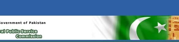 FPSC Exams Jobs 2021 Online Test For Preparations