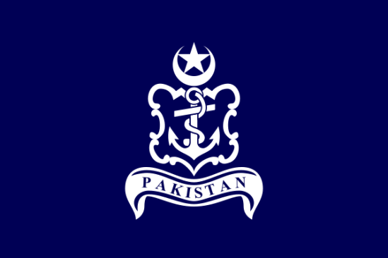 Join Pakistan Navy after Matric Inter and Graduation