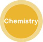 Chemistry ECAT Test online Mcqs
