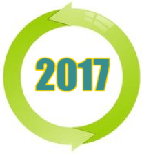 CA 2021