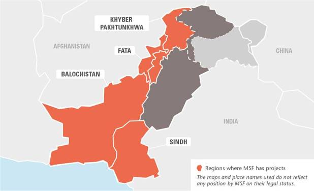 map_pakistan_2016.jpg2_