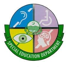 PPSC Special Education Department Posts 2021 Online Test Preparation MCQS