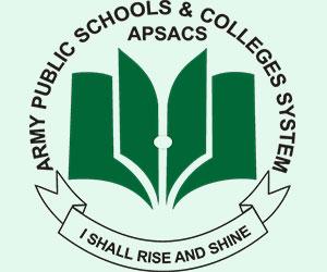 APSACS AIS Results 2021 Check Online