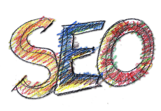 Search Engine Optimization photo