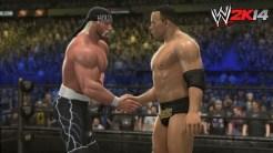 WWE2K14_30YOWM_Hollywood_Rock