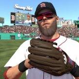 MLB14