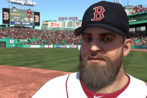 MLB14_2