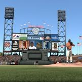 MLB14_4
