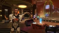 SWTOR_Galactic_Strongholds_Screen_03