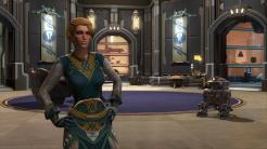 SWTOR_Galactic_Strongholds_Screen_05