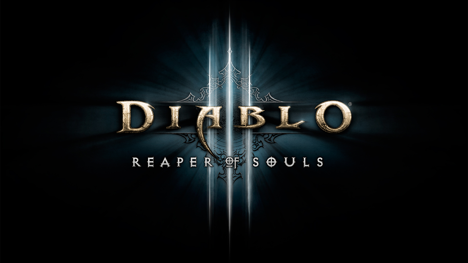 First Diablo 3 Content Patch Released For Reaper Of Souls