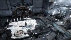 Metro 2033 Redux - Announce 2
