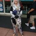 Female Corrin from Fire Emblem: Fates