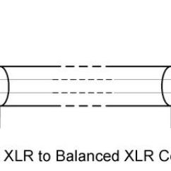 Xlr Trs Cable Wiring Diagram Simple Fm Transmitter Circuit Aes Great Installation Of Gotham Audio Llc Cables Ebu 110 Ohm Rh Gothamcables Com Eaton Diagrams Without Ground