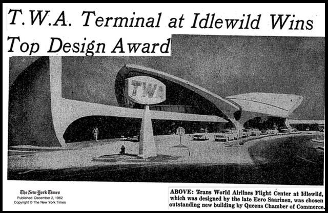 TWATERMINAL1962.jpg