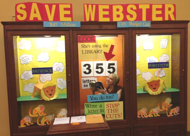 librarianswinton0413.jpg