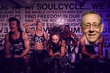 SoulCycle Tries To Spin Trump Fundraiser Fallout By Offering Free 'Social Justice' Rides