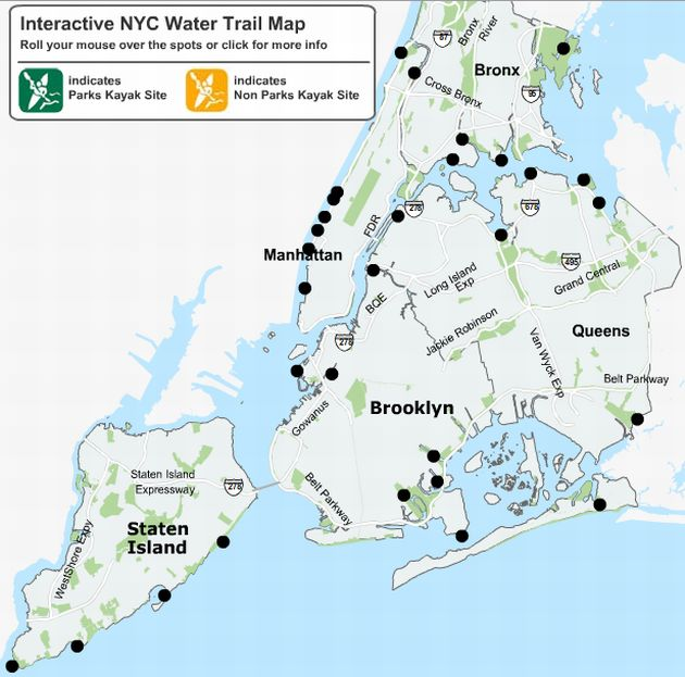 032708watertrailmap.jpg