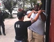 Head Of Police Academy Testifies That Pantaleo Used Prohibited Chokehold On Eric Garner