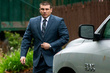 NYPD Officer On Trial For Eric Garner's Death Will Testify Via Secret Document, Won't Be Questioned