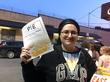 Ultra-Orthodox Brooklyn Residents Protest Anti-Vax Symposium