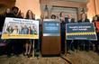 New York Legislature Passes Sweeping Gun Control Package