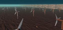 turbinefield.jpg